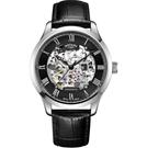 ساعت مچی برند روتاری مدل GS02940/30