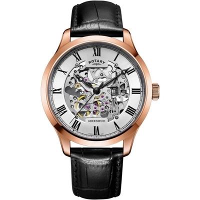 ساعت مچی برند روتاری مدل GS02942/01