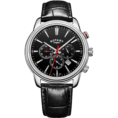 ساعت مچی برند روتاری مدل GS05083/04