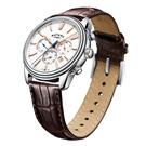 ساعت مچی برند روتاری مدل GS05083/06