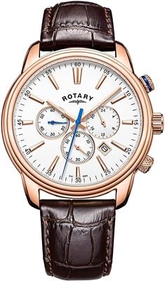 ساعت مچی برند روتاری مدل GS05084/06