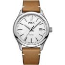 ساعت مچی برند روتاری مدل GS05092/02