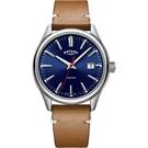ساعت مچی برند روتاری مدل GS05092/53