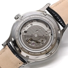 ساعت مچی برند روتاری مدل GS05125/04
