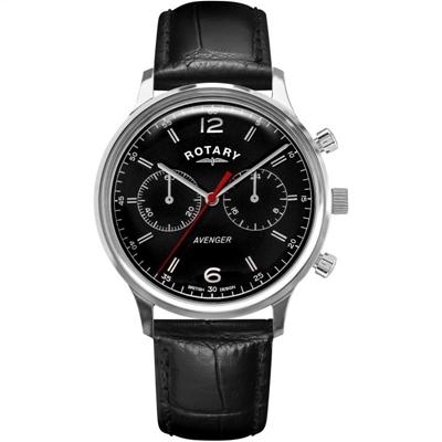 ساعت مچی برند روتاری مدل GS05203/04