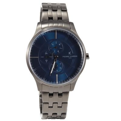 ساعت مچی برند پیرکاردین مدل PC902731f112