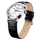 ساعت مچی برند روتاری مدل GS05300/01