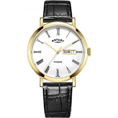 ساعت مچی برند روتاری مدل GS05303/01