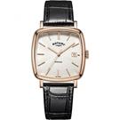 ساعت مچی برند روتاری مدل GS05309/01