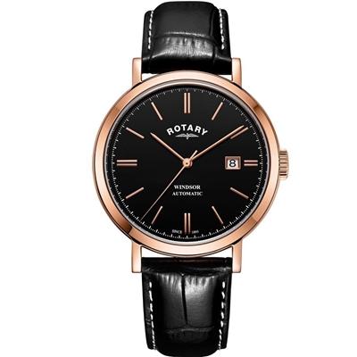 ساعت مچی برند روتاری مدل GS05319/04