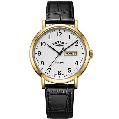 ساعت مچی برند روتاری مدل GS05303/18