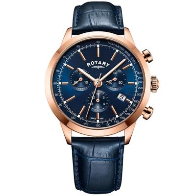ساعت مچی برند روتاری مدل GS05257/05