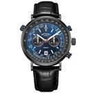 ساعت مچی برند روتاری مدل GS05238/05