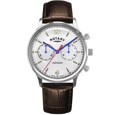 ساعت مچی برند روتاری مدل GS05203/70