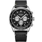 ساعت مچی برند روتاری مدل GS05115/04