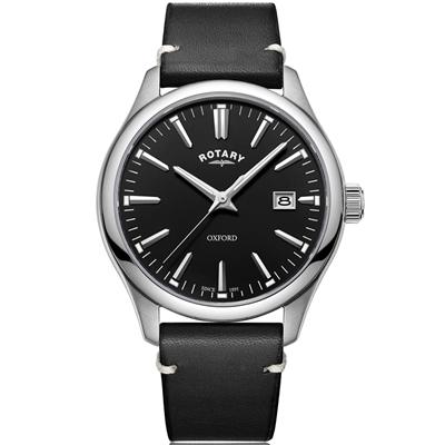 ساعت مچی برند روتاری مدل GS05092/04
