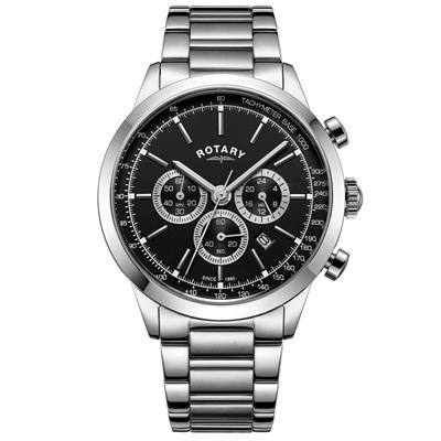 ساعت مچی برند روتاری مدل GB05395/04