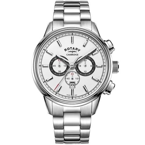 ساعت مچی برند روتاری مدل GB05395/02