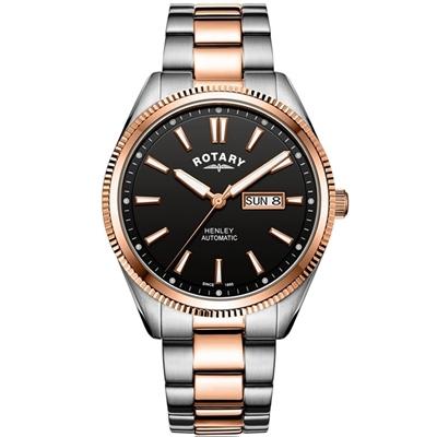 ساعت مچی برند روتاری مدل GB05382/04