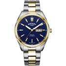 ساعت مچی برند روتاری مدل GB05381/05