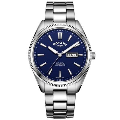 ساعت مچی برند روتاری مدل GB05380/05
