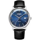 عکس نمای روبرو ساعت مچی برند روتاری مدل GS05400/05