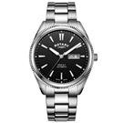 ساعت مچی برند روتاری مدل GB05380/04