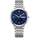 ساعت مچی برند روتاری مدل GB05300/66