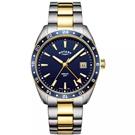 ساعت مچی برند روتاری مدل GB05296/05