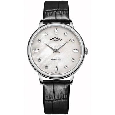 عکس نمای روبرو ساعت مچی برند روتاری مدل LS05170/41