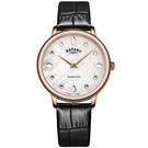 عکس نمای روبرو ساعت مچی برند روتاری مدل LS05174/41