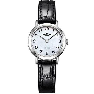 عکس نمای روبرو ساعت مچی برند روتاری مدل LS05300/68