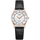 عکس نمای روبرو ساعت مچی برند روتاری مدل LS08304/41/D
