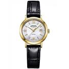 عکس نمای روبرو ساعت مچی برند روتاری مدل LS05303/41
