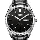 عکس نمای روبرو ساعت مچی برند روتاری مدل GS05380/04
