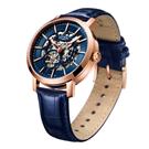 عکس نمای سه رخ ساعت مچی برند روتاری مدل GS05354/05