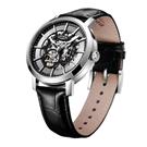 عکس نمای سه رخ ساعت مچی برند روتاری مدل GS05350/02