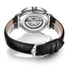 عکس پشت قاب وقفل بند ساعت مچی برند روتاری مدل GS05350/02