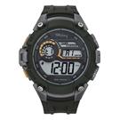 عکس نمای روبرو ساعت مچی برند تِک دی مدل 655052