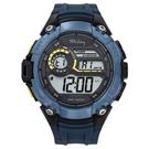 عکس نمای روبرو ساعت مچی برند تِک دی مدل 655054