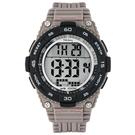 عکس نمای روبرو ساعت مچی برند تِک دی مدل 655908