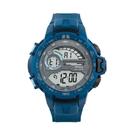 عکس نمای روبرو ساعت مچی برند تِک دی مدل 655916