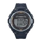 عکس نمای روبرو ساعت مچی برند تِک دی مدل 655951