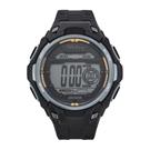 عکس نمای روبرو ساعت مچی برند تِک دی مدل 655952