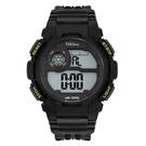عکس نمای روبرو ساعت مچی برند تِک دی مدل 655973