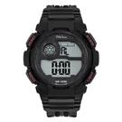 عکس نمای روبرو ساعت مچی برند تِک دی مدل 655974