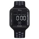 عکس نمای روبرو ساعت مچی برند تِک دی مدل 655956