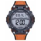 عکس نمای روبرو ساعت مچی برند تِک دی مدل 655964