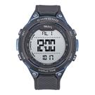 عکس نمای روبرو ساعت مچی برند تِک دی مدل 655109