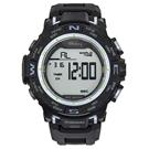 عکس نمای روبرو ساعت مچی برند تِک دی مدل 655854